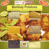 SNE Bombay Potatoes R/KIT