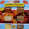 SNE R/KIT Lamb/Beef Roganjosh